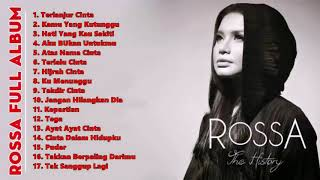 Rossa [ full album terbaik 2020 ] lagu indonesia terpopuler sepanjang masa(720p_hd)_1