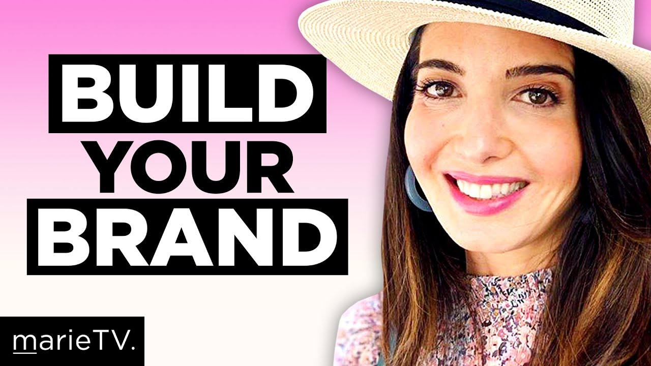 how to build your brand smart branding strategies you can use how to build your brand 3 smart branding strategies you can use now