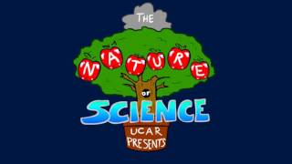 Video The NATURE of SCIENCE and Branches of SCIENCE download MP3, 3GP, MP4, WEBM, AVI, FLV Agustus 2018