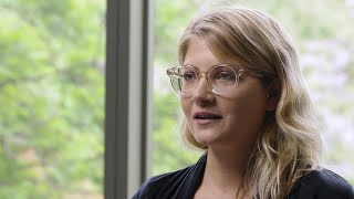 Hear from franziska peraus, sales operations specialist at celonis