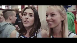 WHU Euromasters 2016 | OFFICIAL AFTERMOVIE