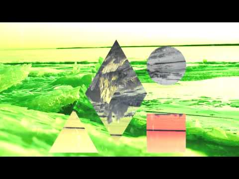 Dust Clears (Billon Remix) [Official]