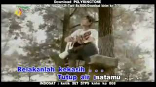 Download ST12 - CINTA TAK DIRESTUI (HD) Mp3