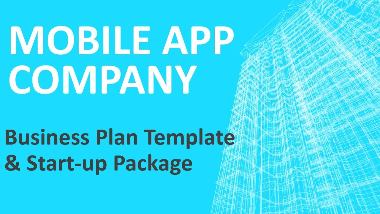 dating app business plan 10 day marketing plan to launch an app  i wanna create an app but hinder is to find the company which will secure my app name,help me with a business plan and.