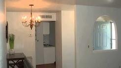 Real Estate for sale 1745 S  Jones Blvd Tucson, AZ 85713