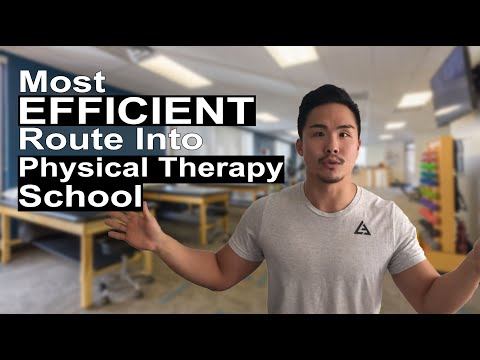 fastest-way-into-physical-therapy-school-(prereq-guide)---dont-waste-your-time