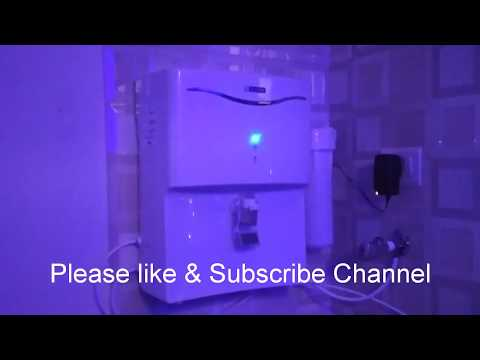 Eureka Forbes Aquasure from Aquaguard Delight 7-Liters Table from YouTube · Duration:  3 minutes 55 seconds