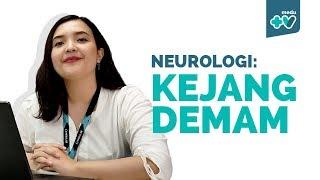 HealthMatters: Epilepsi dan Penanganannya #3.