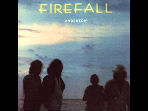 Firefall 'If You Only Knew' (1979)