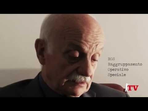 """""""Gli anni del ROS"""". Storia del reparto speciale dei Carabinieri - Parte 1"""