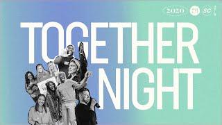 Together Night