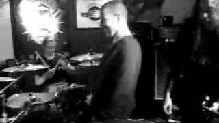 ARKANGEL - Day Of Apocalypse (live 2008)