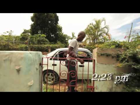 Charly Black - Too Blessed - To Be Stressed (OFFICIAL VIDEO)