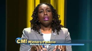 Professors 907 - Lack of Black Teachers in Public Schools (April 13, 2014)