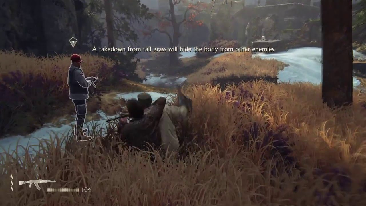 Uncharted 4 A Thief's End Reviewed