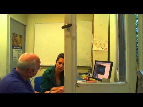 Globalcitizen TOLIC - TSL A - Polish Lesson - 20:00 20/5/15 Private 2