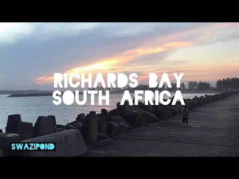 Travel Review: Richards Bay, South Africa