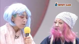 本年7月に東京、9月に大阪の計10公演で開催された、単独公演「電氣ノ社...