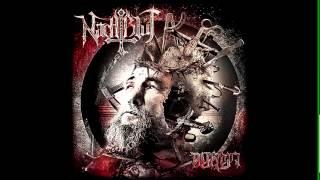 Nachtblut - 11 Die Schritte (Dogma)