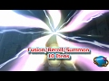 10 Itens, Fusion/Reroll/Summon [Bleach Brave Souls] Omega Play