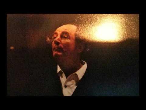 DVORAK:SYMPHONY NO.8 Kubelik/Berlin Philharmonic クーベリック指揮ベルリン・フィル