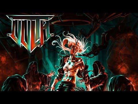 Vulta - Sigils [Full Album]