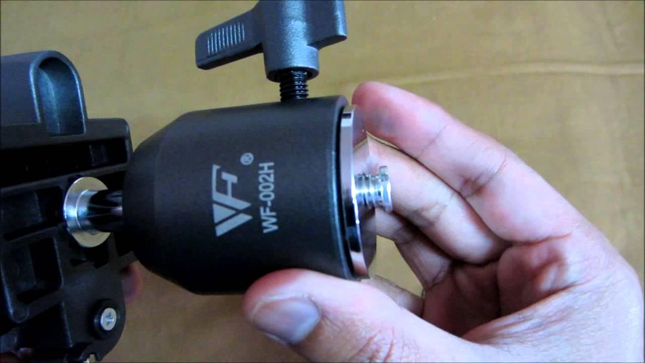 1//4 Male to 3//8 Female Camera Tripod Screw Converter Adapter,1//4 Female to 3//8 Male Thread Camera Tripod Screw Mount Convertor Adapter for Tripod Monopod Ballhead Camera