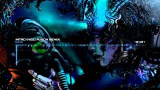 Download Lagu The XX - Intro (Nico Pusch Remix) mp3