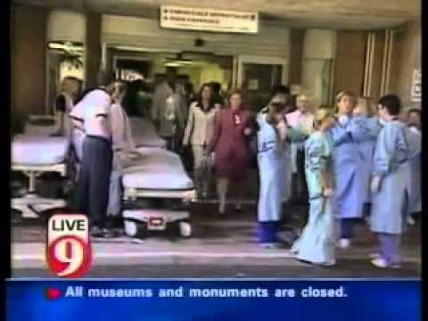 9/11 Pentagon NO fatalities NO dead passengers