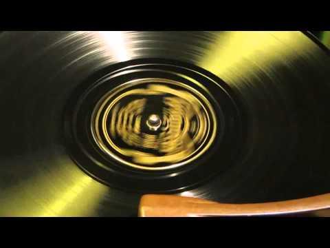 «Gospel Cannon Ball» - Karl Davis & Harty Taylor