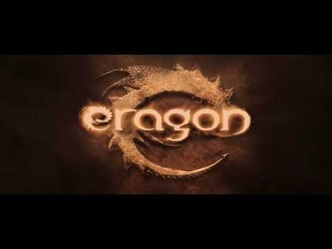 Eragon - Official® Trailer [HD]