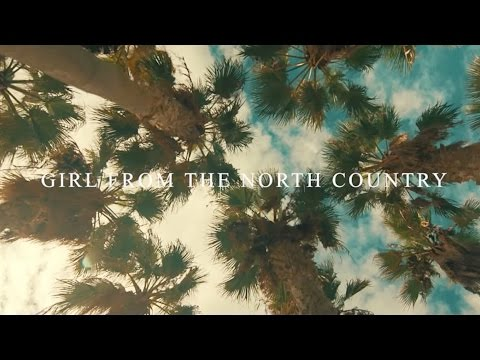 Passenger - Girl From The North Country