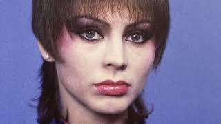 Izabela Trojanowska -  Iza (Cała płyta 1981 HQ)