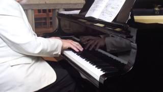 Dreams & Memories / Zivotem a snem 10 (Josef Suk) Tisbury - MM Steer