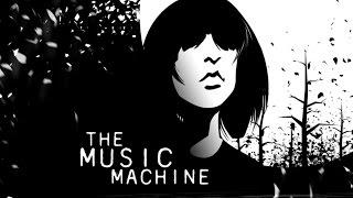 The Music Machine - Full Playthrough