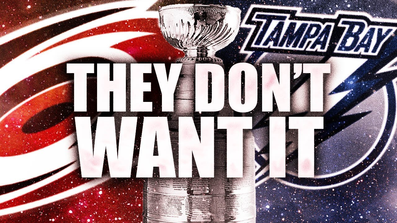 NHL plans to return with 24-team Stanley Cup Playoffs