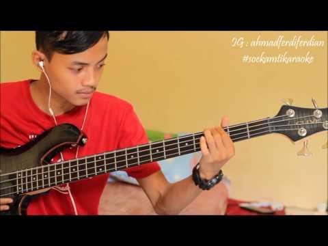 ojo-nesu---endank-soekamti-bass-cover-by-ahmad-ferdian-#soekamtikaraoke