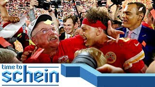 andy-reid-patrick-mahomes-win-super-bowl-liv-epic-comeback-49ers-time-schein