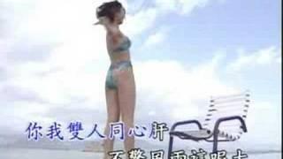 洪榮宏_一支小雨傘