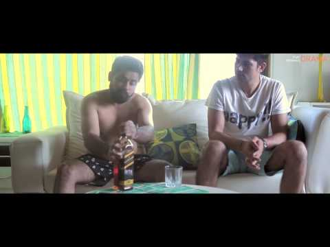 LLeo Intro from Permanent Roommates