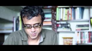 Ship of Theseus Reactions: Shekhar Kapur, Anurag Kashyap, Karan Johar & Dibakar Banerjee