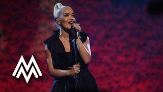 Rita Ora |