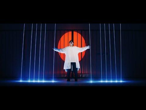 SKY-HI / What a Wonderful World!! (Prod. SKY-HI) -Music Video-