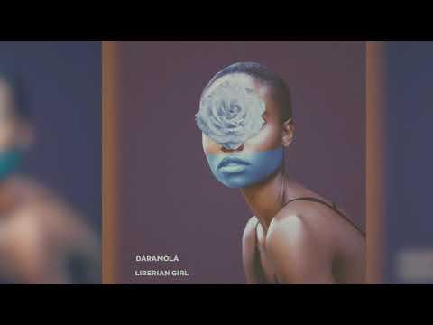 Daramola - Liberian Girl