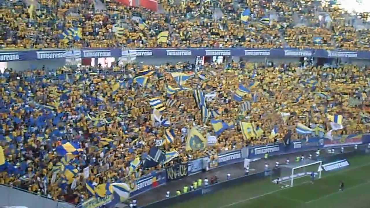 FC Petrolul Ploieşti, sezon 2018-2019: lotul şi numerele ...  |Petrolul