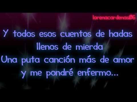 Maroon 5 Ft Wiz Khalifa - Payphone (Traducción al Español)