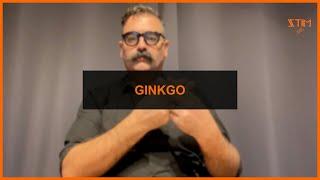 Biodiversité - Ginkgo