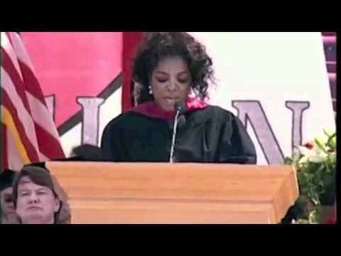 oprah winfrey as a transformational leader