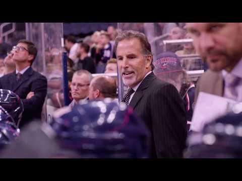 NHL Centennial - Franchise Histories