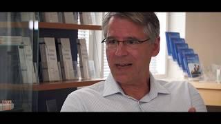 IM GESPRÄCH - Prof. Nikolai Hopf ( Facharzt für Neurochirurgie )